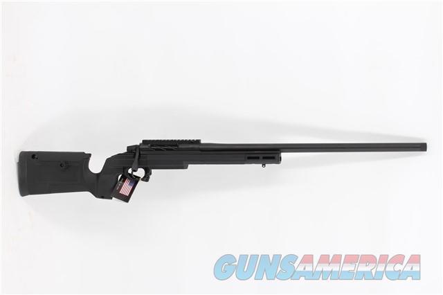 "Seekins Havak Bravo 6.5 PRC 24"" FREE SHIPPING!!!  Guns > Rifles > S Misc Rifles"