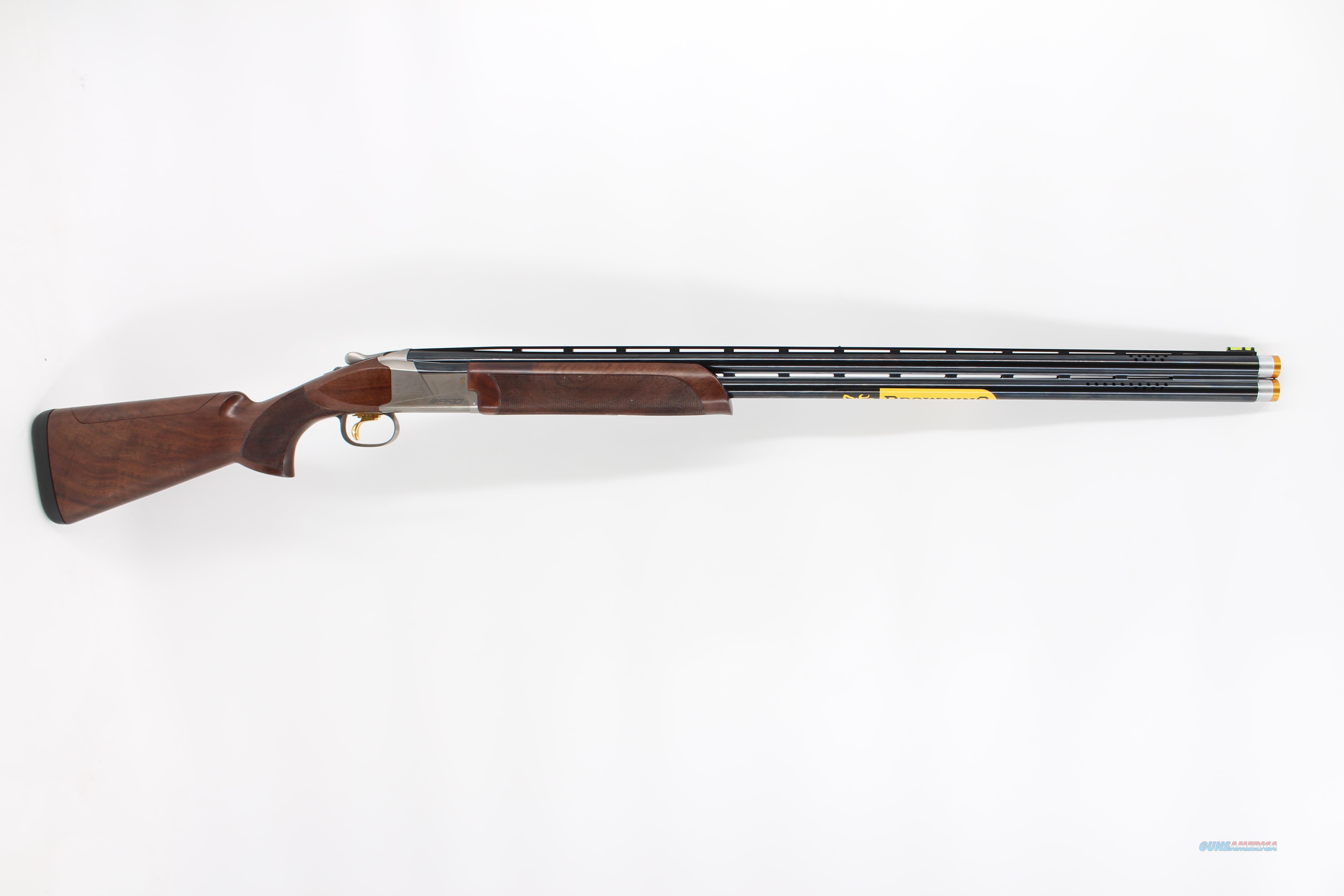 """Citori 725 Pro Sporting 12Ga 2.75"""" 32"""" Adjustable  Guns > Shotguns > Browning Shotguns > Over Unders > Citori > Trap/Skeet"""