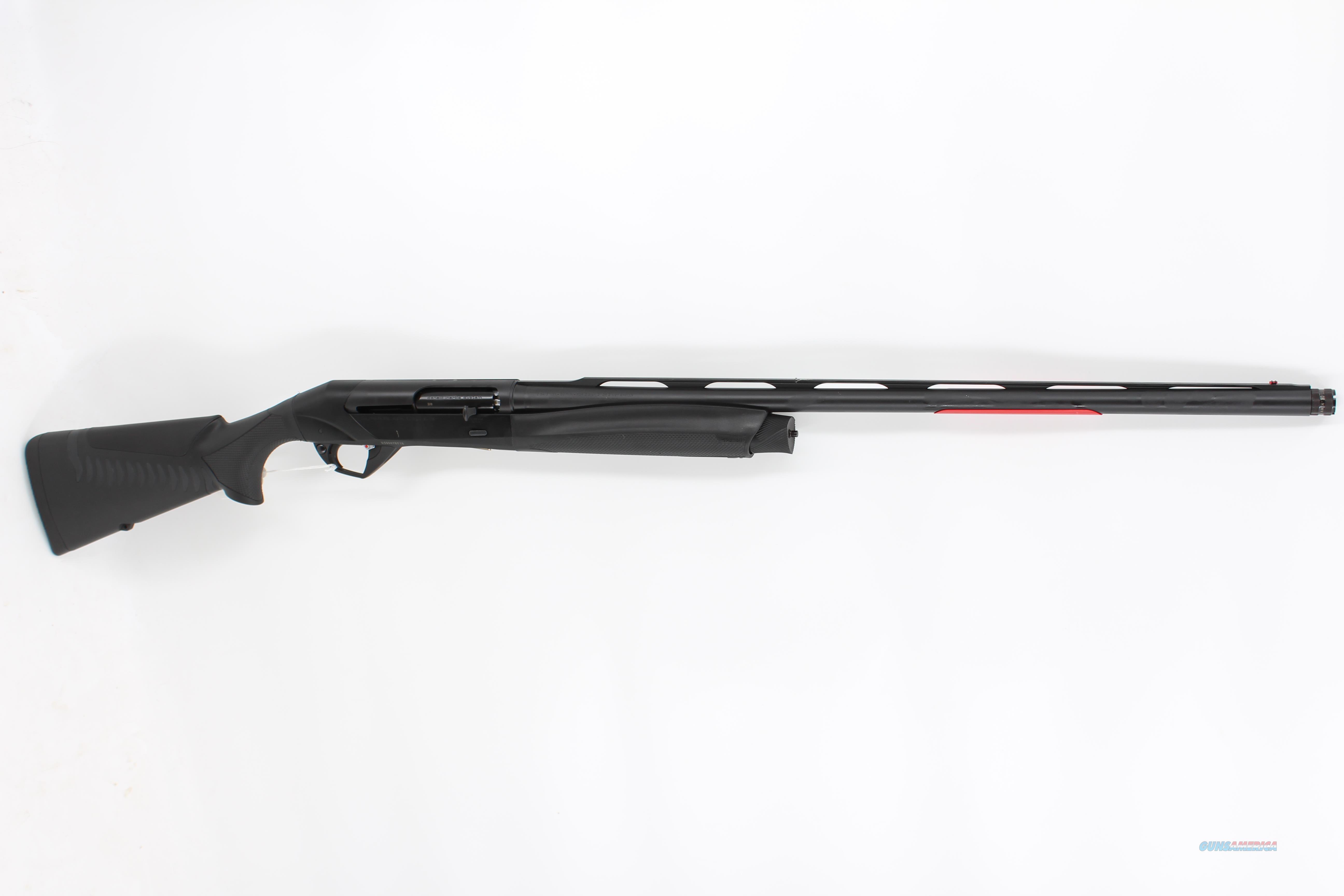 Benelli SBEIII Black 12/26 10321 FREE SHIPPING  Guns > Shotguns > Benelli Shotguns > Sporting