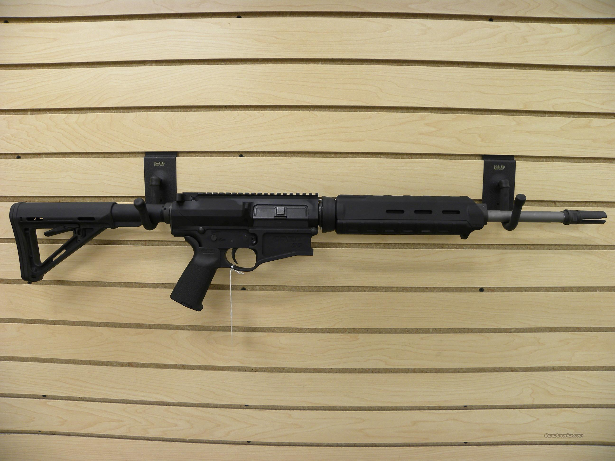"Core 30 Magpul MOE 16""bbl 20+1 .308win  Guns > Rifles > C Misc Rifles"