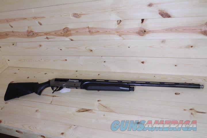 "Used Benelli Supersport 12 GA 28"" Barrel 10630  Guns > Shotguns > Benelli Shotguns > Trap/Skeet"