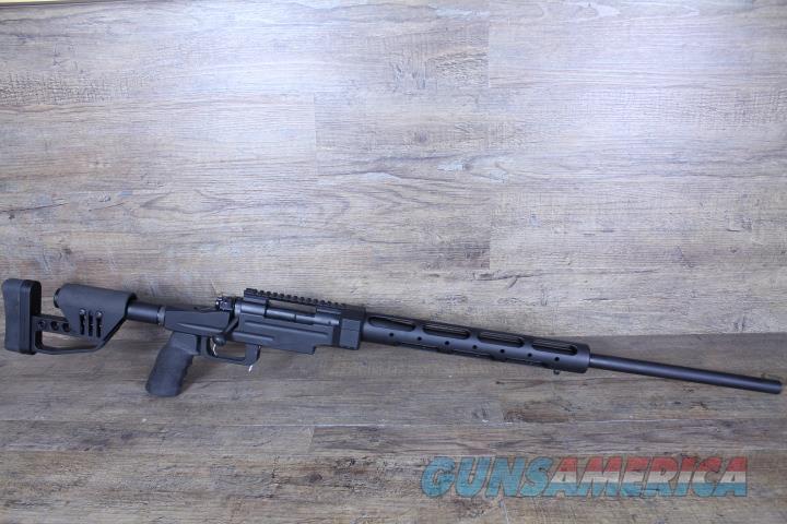 TS Customs Winchester 70 Tactical 6.5x47 LR PRS Long Range XLR Chassis Timney Silencer Ready! CRF  Guns > Rifles > Winchester Rifles - Modern Bolt/Auto/Single > Model 70 > Post-64
