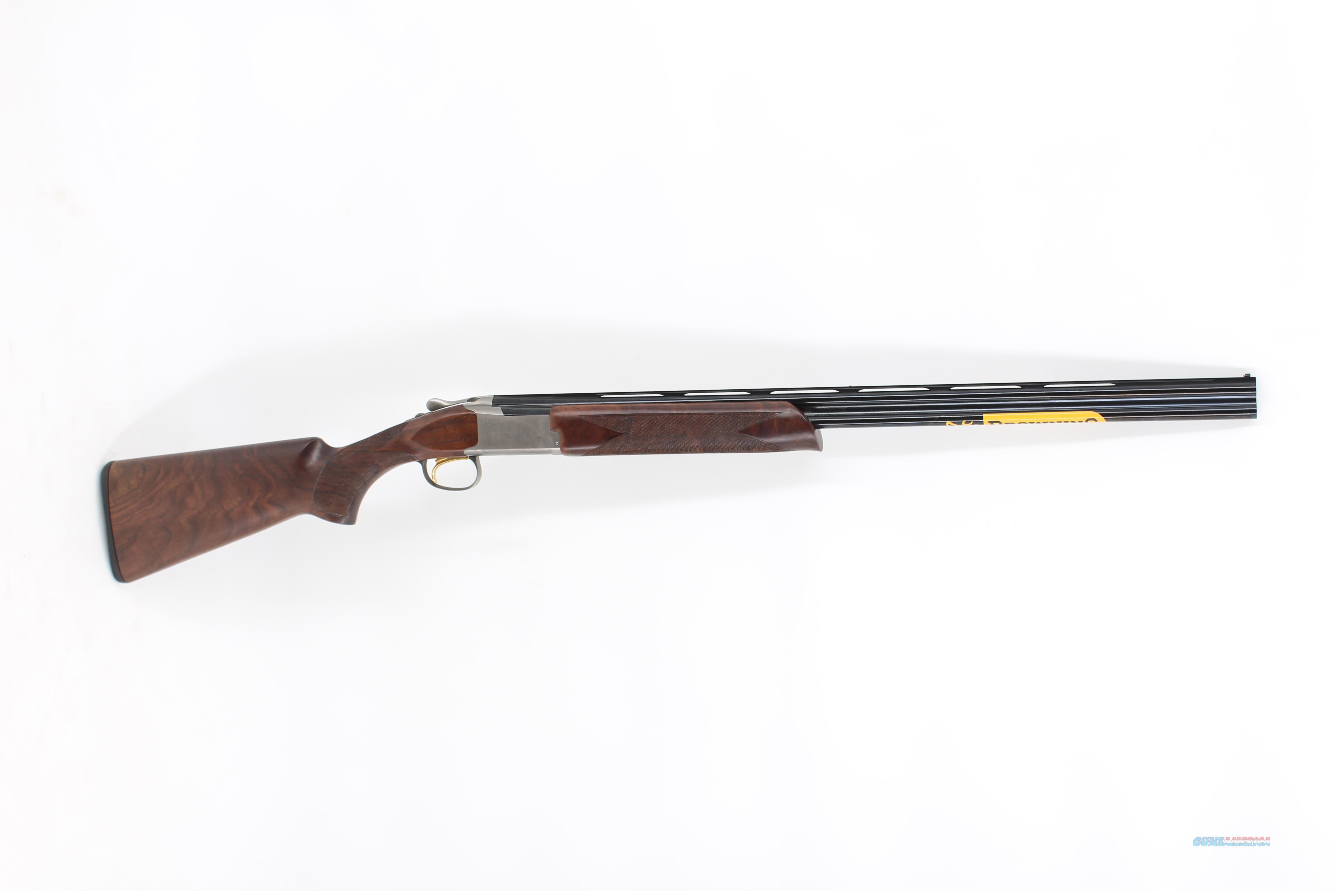 Browning Citori 725 Field 410/28  Guns > Shotguns > Browning Shotguns > Over Unders > Citori > Hunting