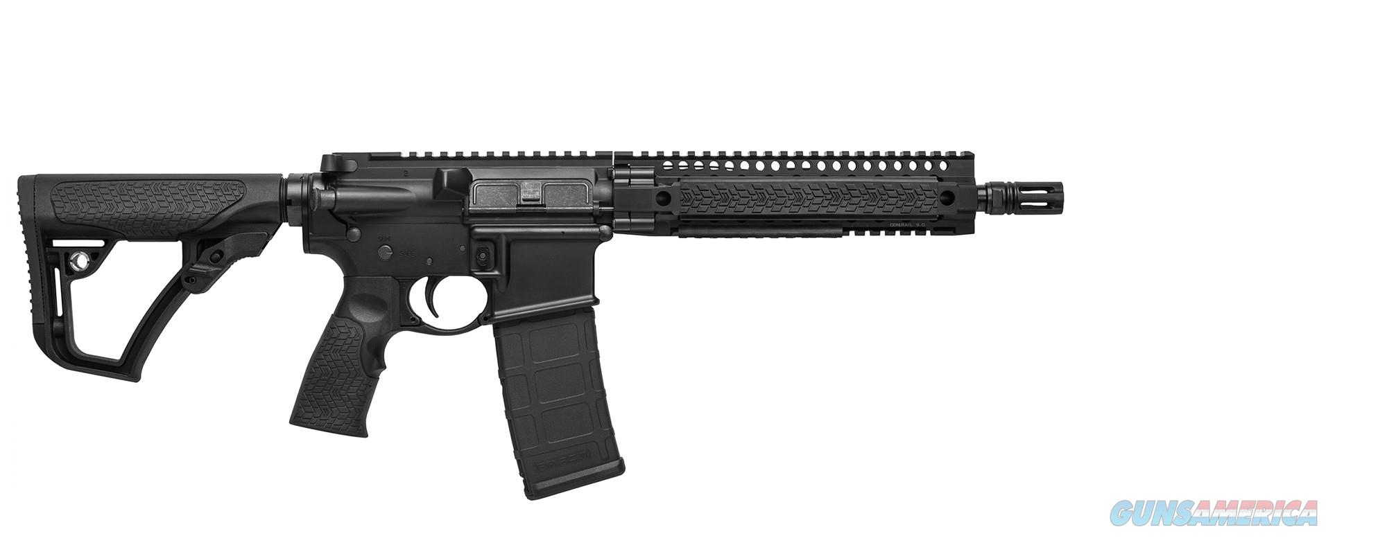 "Daniel Defense M4 300S 10.3"" SBR 02-122-17026-047  Guns > Rifles > Daniel Defense > Complete Rifles"
