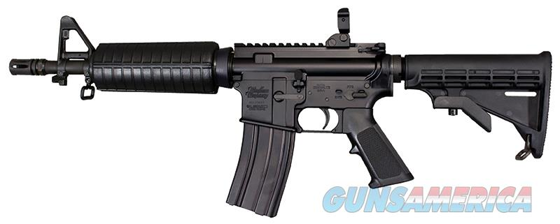 "Windham Weaponry SBR 10"" SBR 5.56 R10LHRFT-7  Guns > Rifles > Windham Weaponry Rifles"