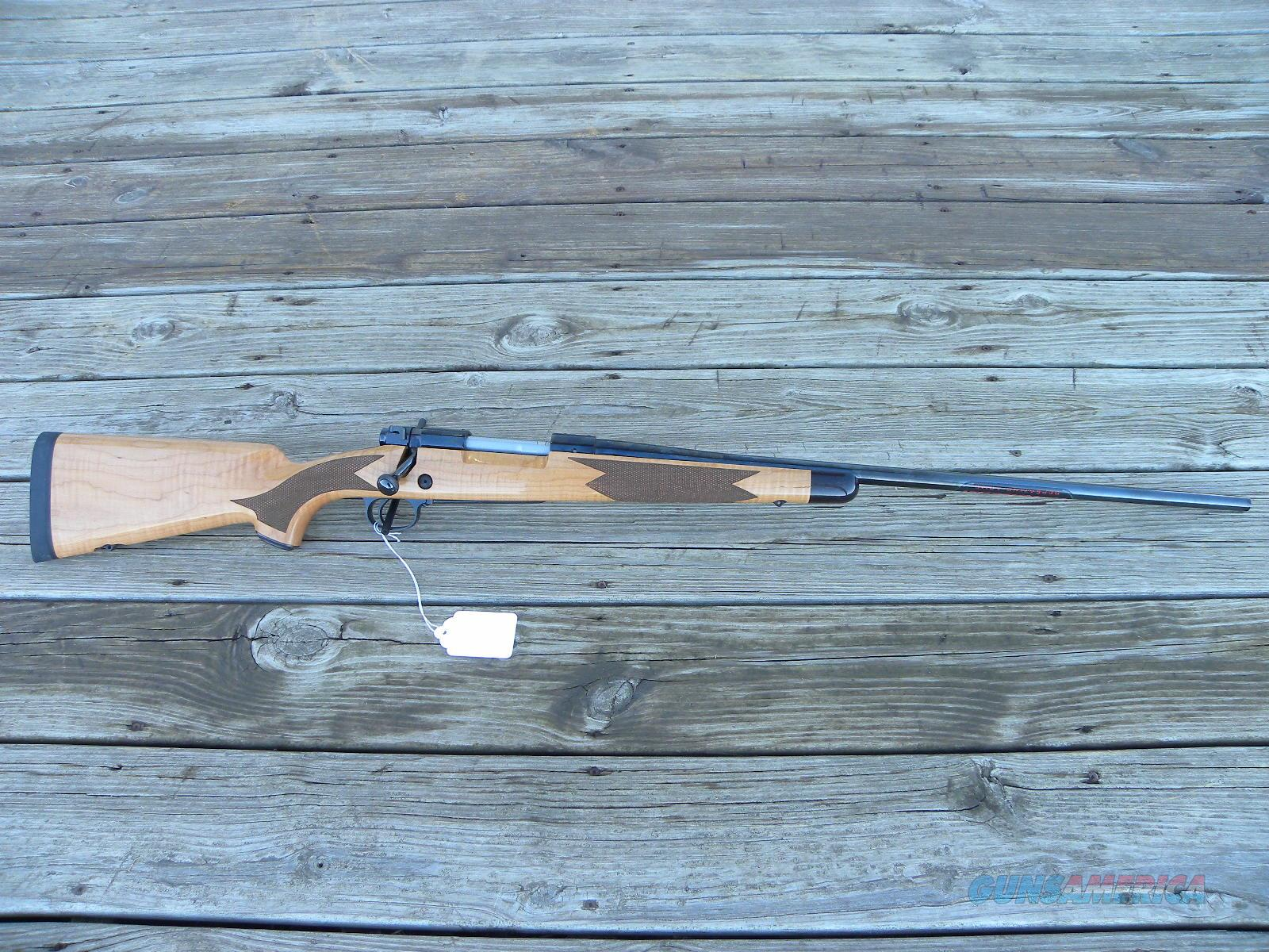 Winchester Model 70 Super Grade .300WM 535218233  Guns > Rifles > Winchester Rifles - Modern Bolt/Auto/Single > Model 70 > Post-64