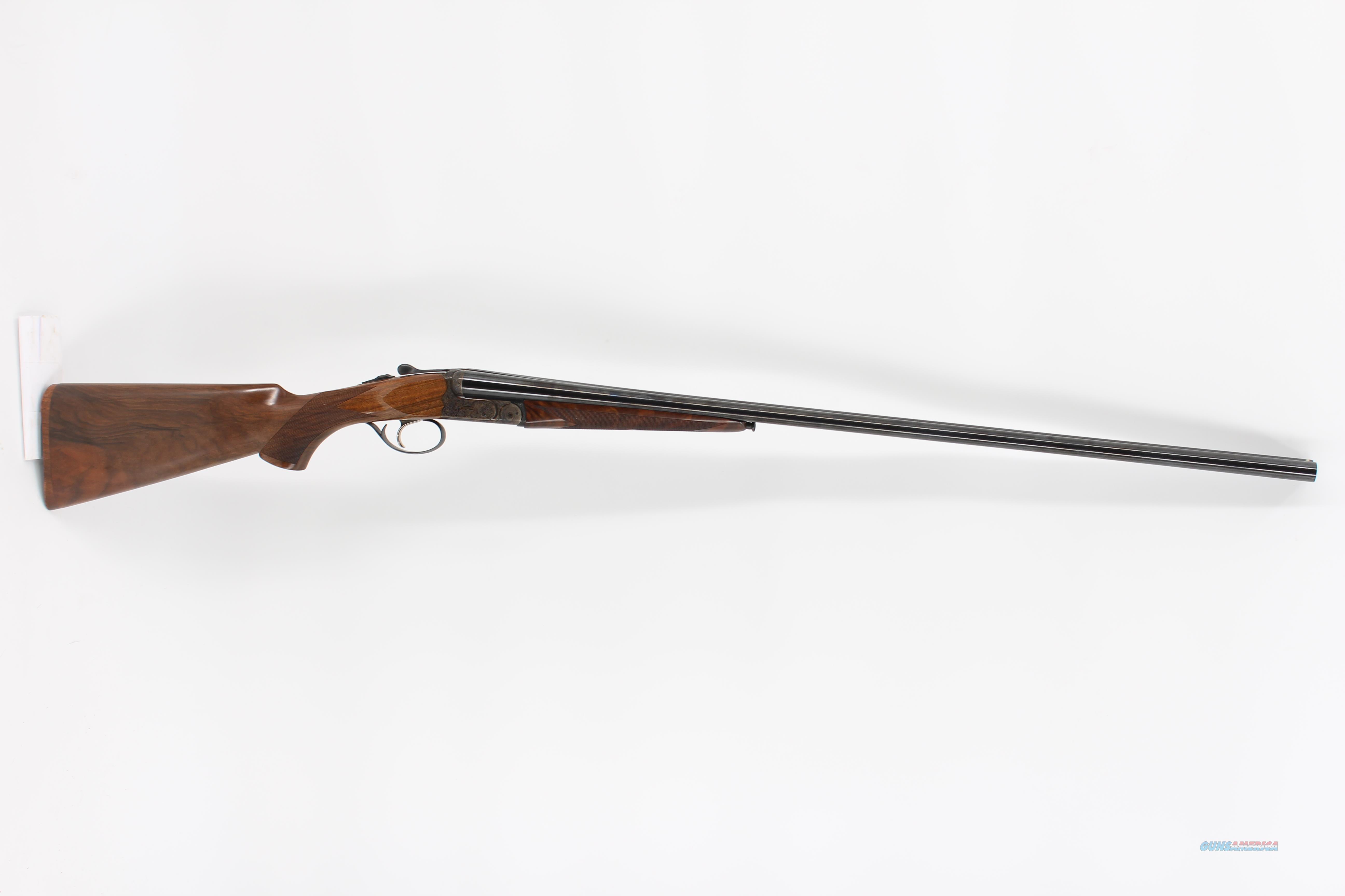 """Rizzini BR550 Small 28ga 30""""   Guns > Shotguns > Rizzini Shotguns"""