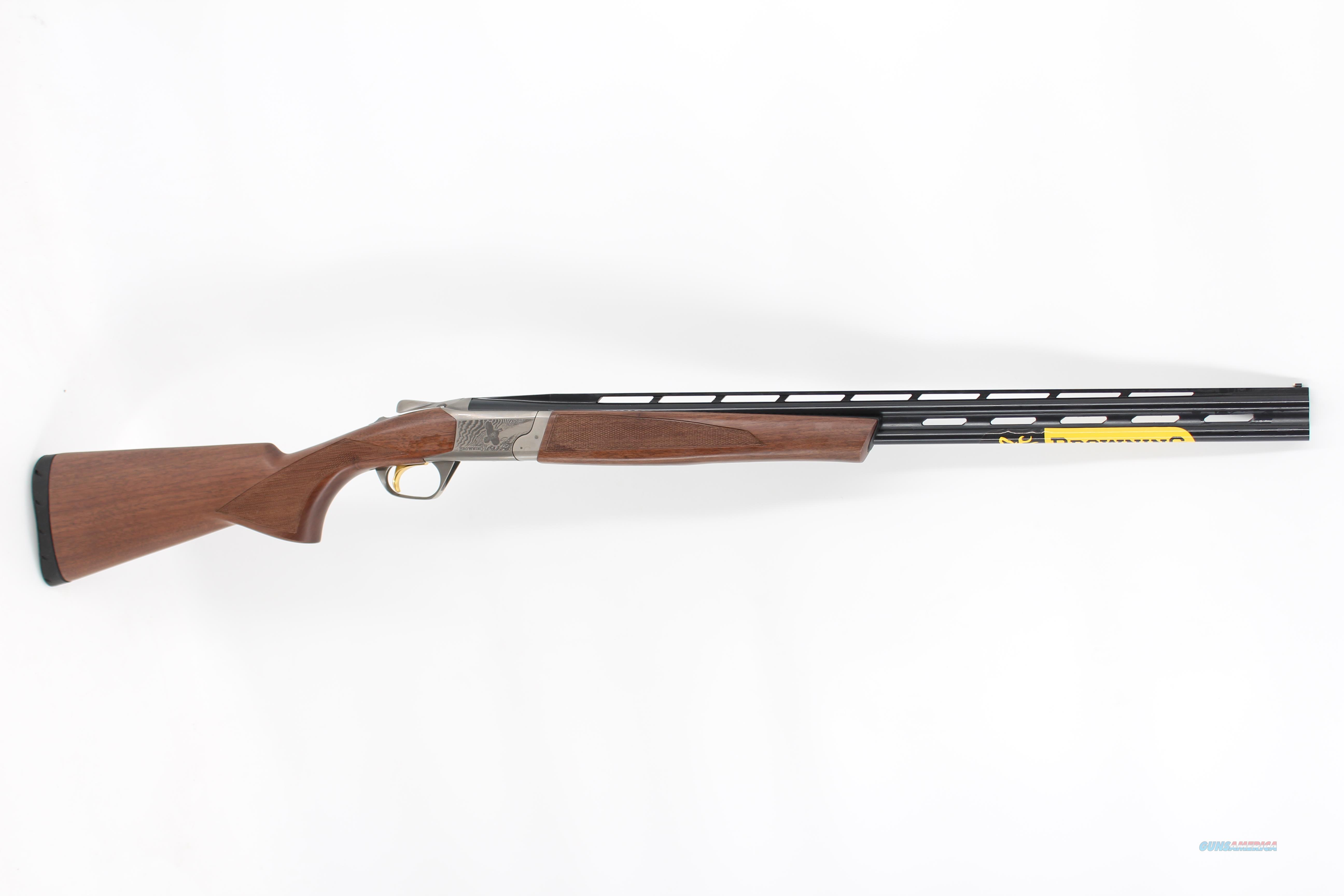"Browning Cynergy Field 15 410 Bore 3"" Chamber 26""   Guns > Shotguns > Browning Shotguns > Over Unders > Cynergy > Hunting"