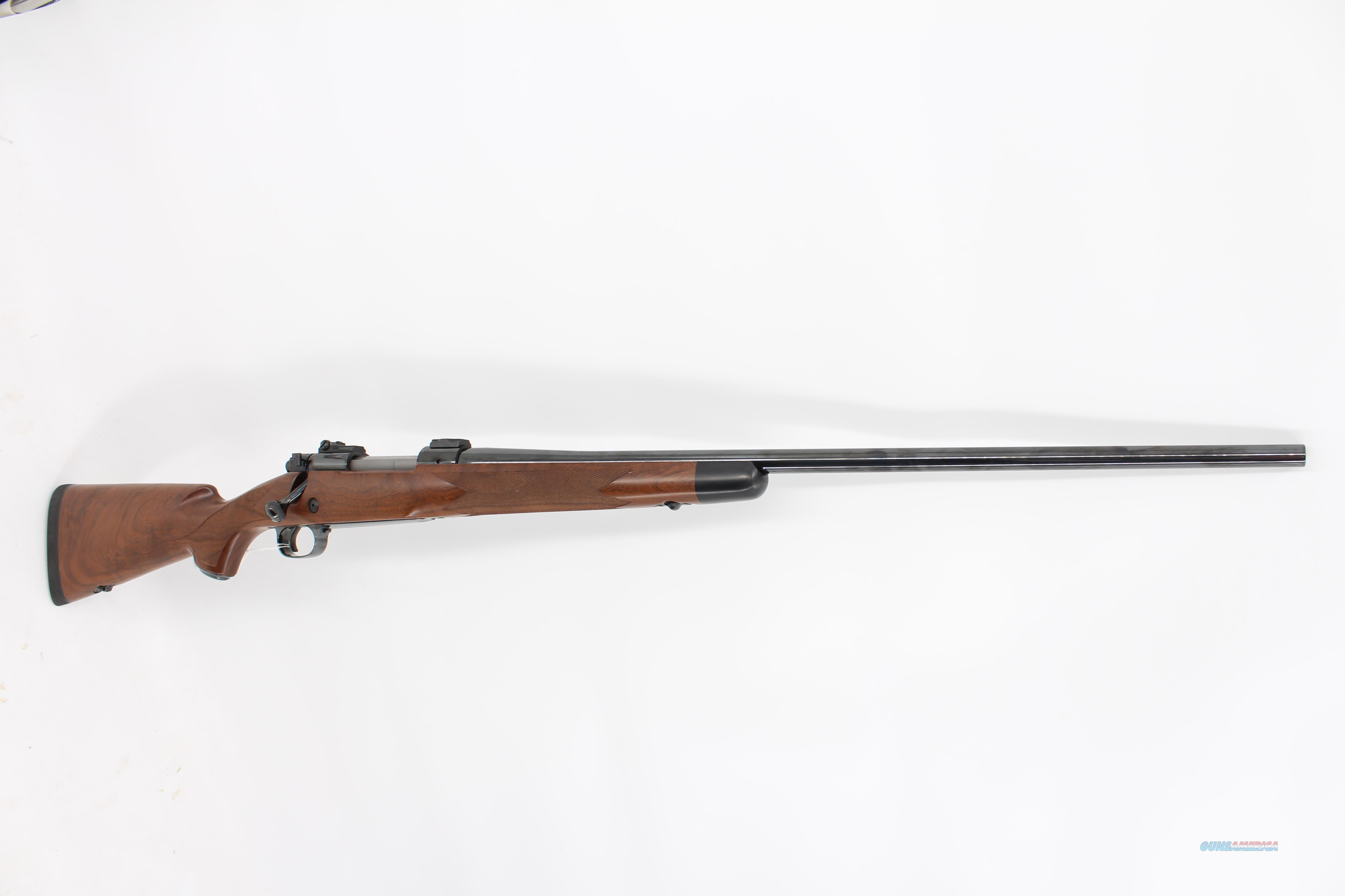 Winchester Model 70 Supergrade 264 Win Mag USED  Guns > Rifles > Winchester Rifles - Modern Bolt/Auto/Single > Model 70 > Pre-64