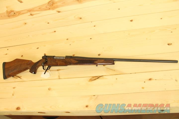 Weatherby Mark V Sporter 270 WBY  Guns > Rifles > Weatherby Rifles > Sporting