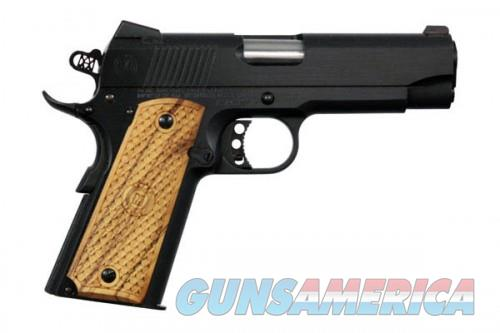 American Classic ACC9B 1911 Commander 9mm 4.25  Guns > Pistols > Desert Eagle/IMI Pistols > Other