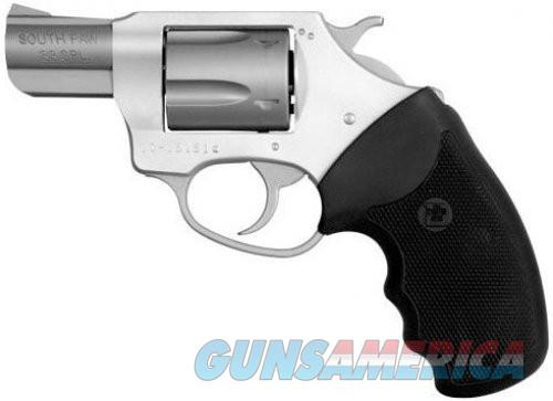 Charter Arms Undercover 93820  Guns > Pistols > Charter Arms Revolvers