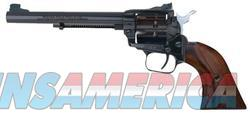 HERITAGE MANUFACTURING  RR22999MB6AS Rough Rider Combo 22LR/22 Mag 6.5  Guns > Pistols > Heritage