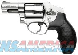 Smith & Wesson 163690 640 Internal Hammer 357 Mag 2.12  Guns > Pistols > Smith & Wesson Revolvers > Pocket Pistols