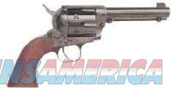 EUROPEAN AMERICAN ARMORY WEIHRAUCH BOUNTY HUNTER 44MAG 7.5  Guns > Pistols > L Misc Pistols