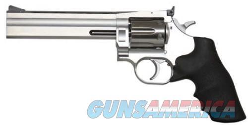CZ DAN WESSON  715 PISTOL PACK 357MAG 4 6 & 8 BBLS  Guns > Pistols > CZ Pistols