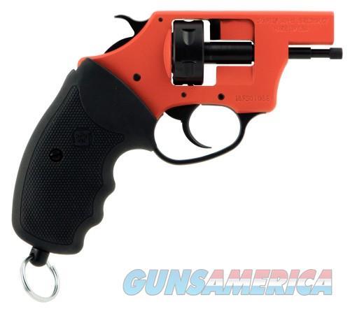 Charter Arms CA 82290  Guns > Pistols > L Misc Pistols