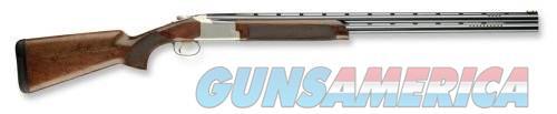 Browning CITORI 725 SPTG 20/30 3-inch  PRTD  Guns > Rifles > Browning Rifles > Bolt Action > Hunting > Blue