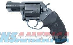 Charter Arms Mag Pug 357 2.2 inch BL 5rd  Guns > Pistols > Charter Arms Revolvers