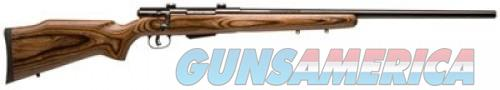 Savage 19140 25 LWT VAR 22HOR DBM  Guns > Rifles > Savage Rifles > Standard Bolt Action