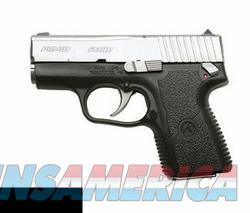 Kahr Arms   PM40 .40S&W NS EXTERN SAFETY LOADED INDICATOR  Guns > Pistols > Kahr Pistols