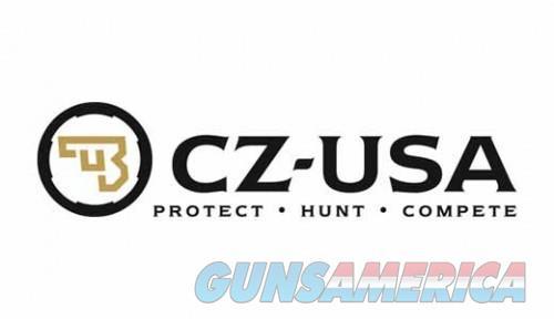 CZ Dan Wesson Vigil Black .45 ACP 5.75-inch 8Rds  Guns > Pistols > L Misc Pistols