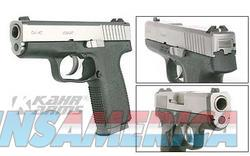 Kahr Arms CW45 .45ACP 3.5-inch Matte Stainless Polymer 1 Magazine  Guns > Pistols > Kahr Pistols