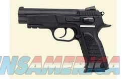 EUROPEAN AMERICAN ARMORY  999163 Witness P Full Size 45 ACP 4.5  Guns > Pistols > EAA Pistols > Other