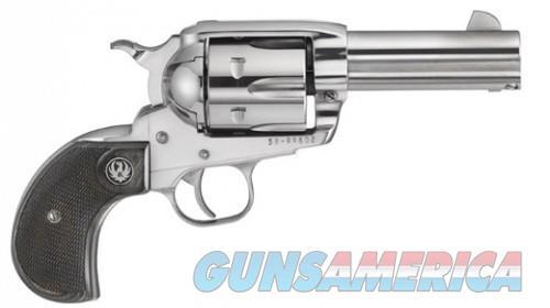 Ruger VAQUERO 44MAG 3 SS BIRDS-HEAD & ALTAMONT GR  Guns > Pistols > L Misc Pistols