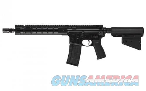 "PWS MK1MOD1 PSTL 223WYLDE 11.85"" MLK  Guns > Pistols > L Misc Pistols"