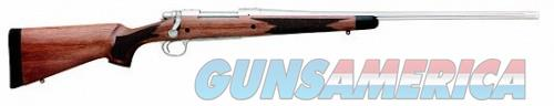Remington Model 700 CDL SF Bolt Action Rifle Walnut / Stainless 7MM-08 24 inch 4rd  Guns > Rifles > Remington Rifles - Modern > Model 700 > Sporting