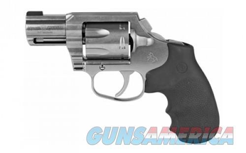 "COLT KING COBRA CARRY 357MAG 2"" 6RD  Guns > Pistols > L Misc Pistols"