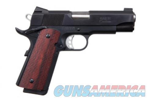 LES CONCEPT VII 45AP 4.25B NS  Guns > Pistols > L Misc Pistols