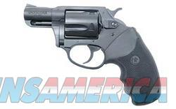 Charter Arms Undercover 13820  Guns > Pistols > Charter Arms Revolvers