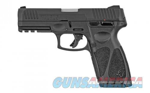 TAURUS G3 9MM 17-SHOT 3-DOT  Guns > Pistols > L Misc Pistols