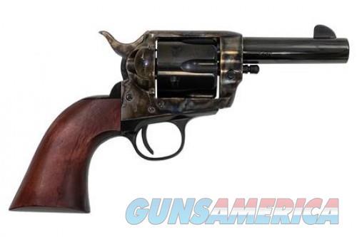 EMF SHERIFF  SA HGR 45LC 3.5 INCH BLUE FINISH WAL GRIP NO EJECTOR HOUSING  Guns > Pistols > L Misc Pistols