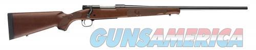 Winchester 535200225 M70 Featherweight NS  Guns > Rifles > Winchester Rifles - Modern Bolt/Auto/Single > Model 70 > Post-64