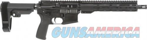 RF FP10.5-7.62X39HBAR-10FCR-SB  Guns > Pistols > L Misc Pistols