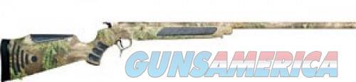 Thompson Center 5672 Encore P/H Predator 204Ruger Max1  Guns > Rifles > TU Misc Rifles
