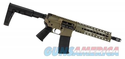 DiamondbackF Diamondback15P 223 PST 10.5DE 30 TH  Guns > Pistols > L Misc Pistols