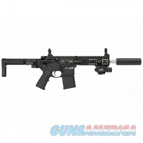 FOLDAR DOUBLE FOLD AR15 223WYLDE  Guns > Pistols > L Misc Pistols