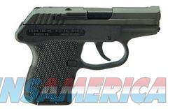 Kel-Tec P32PK P-32 32 ACP 2.68  Guns > Pistols > Kel-Tec Pistols > Pocket Pistol Type