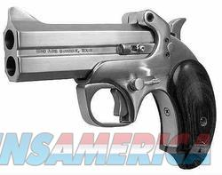BOND ARMS TEXAS DEFENDER BATD40SW  Guns > Pistols > Bond Derringers