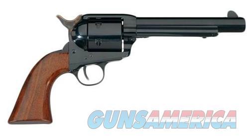 TF UBERTI RANCH HAND DLX 45LC 5.5  Guns > Pistols > TU Misc Pistols