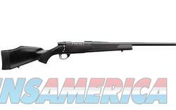 Weatherby Vanguard Series 2 VYT308NRO0  Guns > Rifles > W Misc Rifles