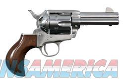 Cimarron Thunderball 357 Revolver 3.5SS  Guns > Pistols > Cimarron Pistols