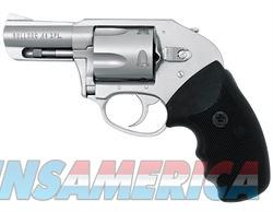 Charter Arms 74410 Bulldog On Duty 44 Spc 2.5  Guns > Pistols > Charter Arms Revolvers
