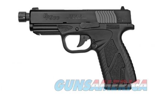 Bersa BP9 Cconcealed Carry 9mm 81 3  Guns > Pistols > L Misc Pistols