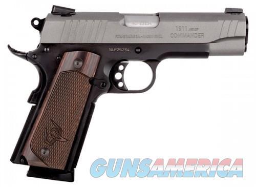 TAURUS 1911 COM EXE 45AP 8RD BLK  Guns > Pistols > L Misc Pistols
