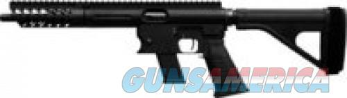 TNW AERO SURVIVAL PISTOL 9MM  Guns > Pistols > TNW Pistols